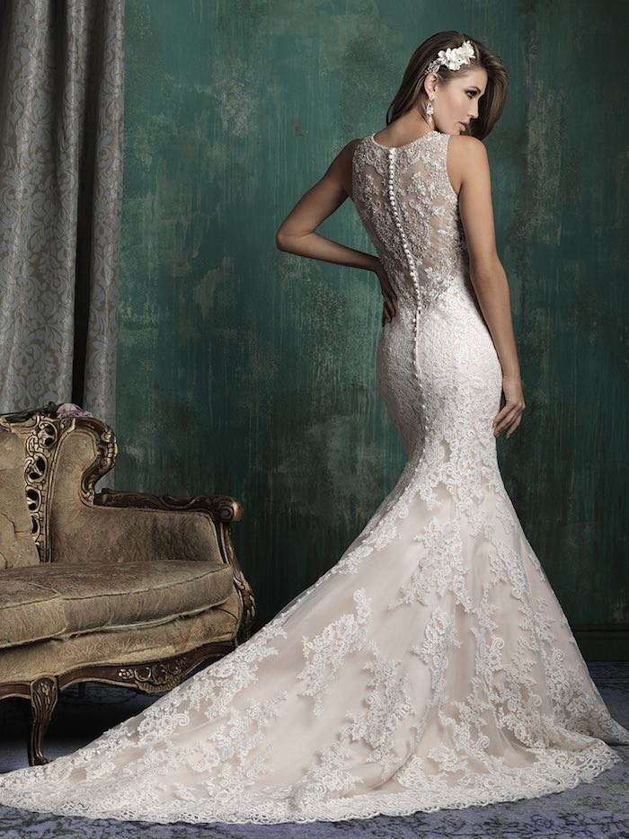 couture-wedding-dresses-14-09102015-km