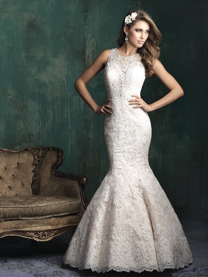 couture-wedding-dresses-15-09102015-km