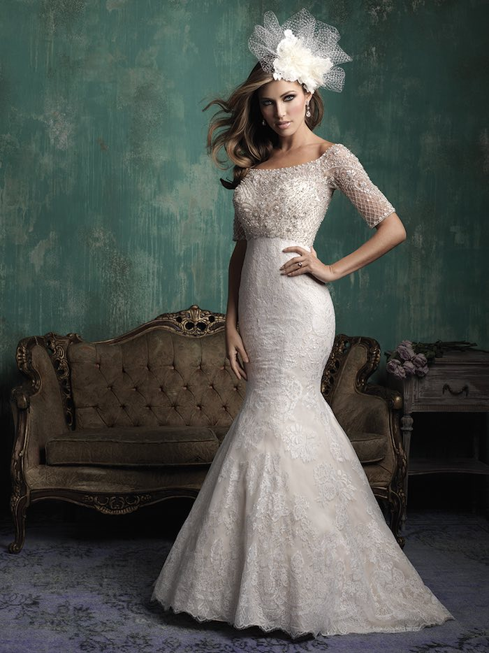 couture-wedding-dresses-2-09102015-km
