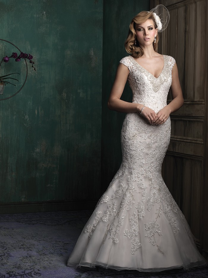 couture-wedding-dresses-3-09102015-km