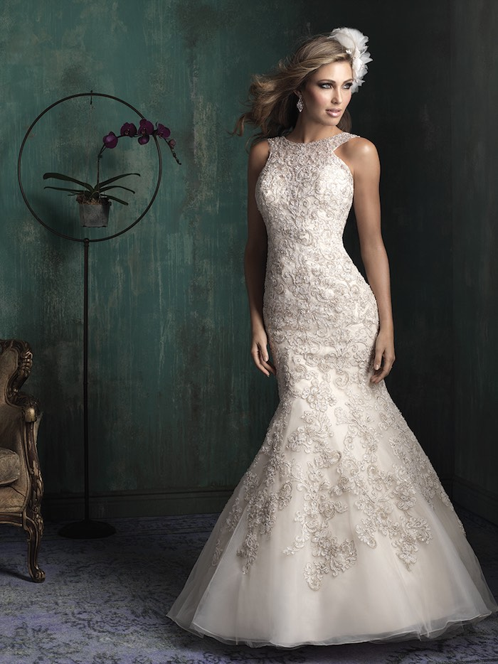 couture-wedding-dresses-5-09102015-km