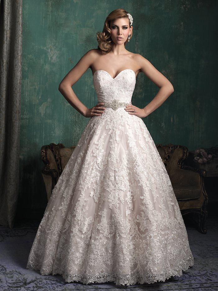 couture-wedding-dresses-6-09102015-km