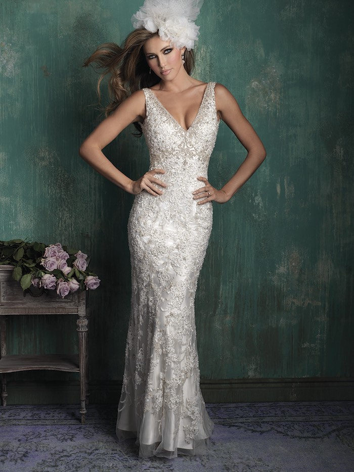 couture-wedding-dresses-8-09102015-km