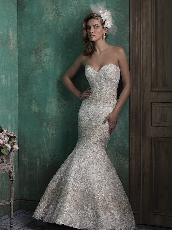 couture-wedding-dresses-9-09102015-km