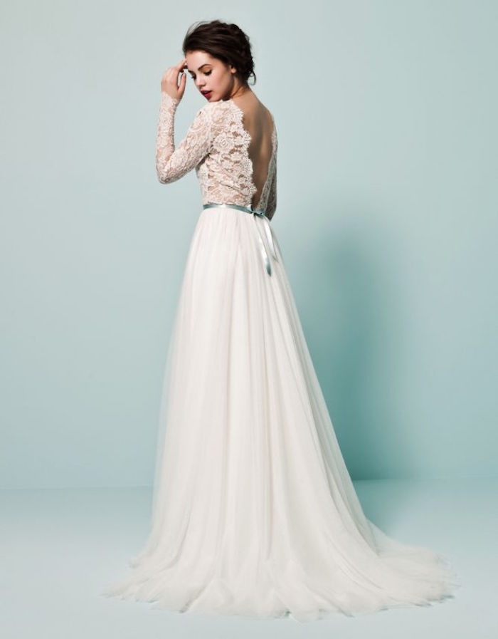 daalarna-couture-wedding-dresses-16-09242015-km