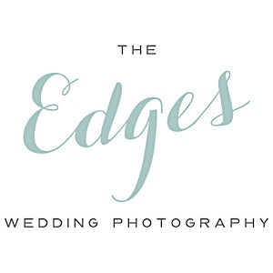 The Edges Wedding Photography