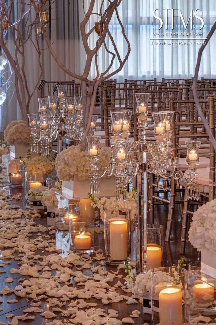 elegant-wedding-ideas-13-11202015-km