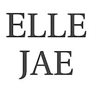 Elle Jae Photography