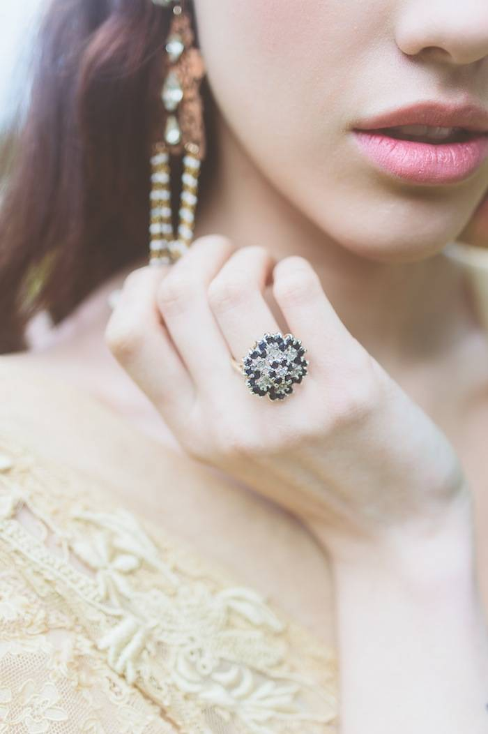 engagement-ring-bantry-08152015-ky2pg