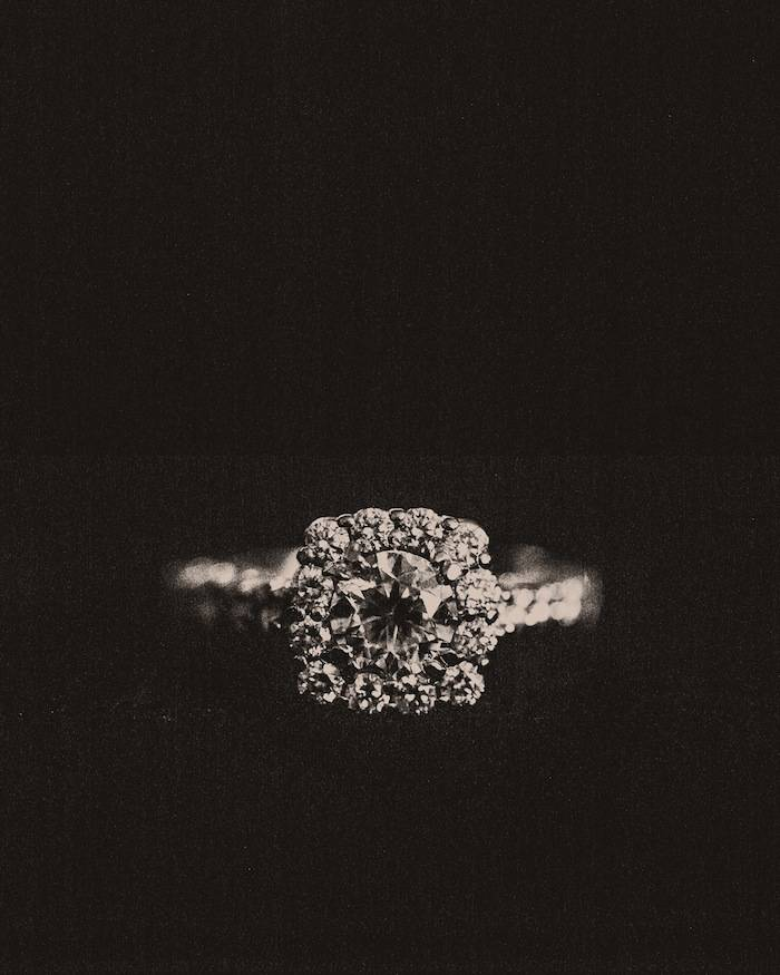 engagement-ring-ca-09182015-ky