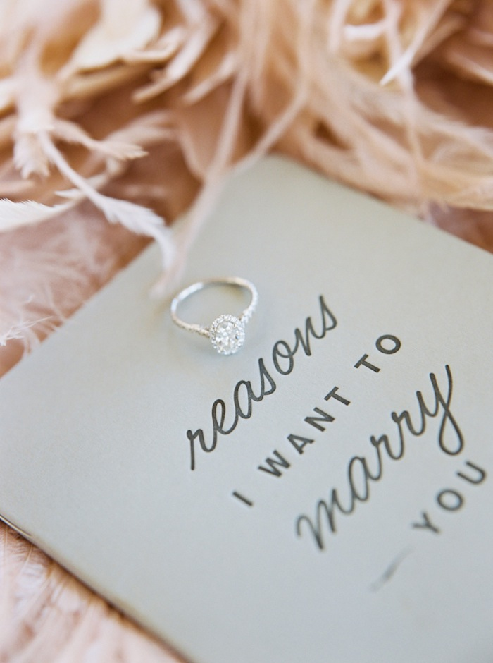 engagement-ring-nc-08182015-ky