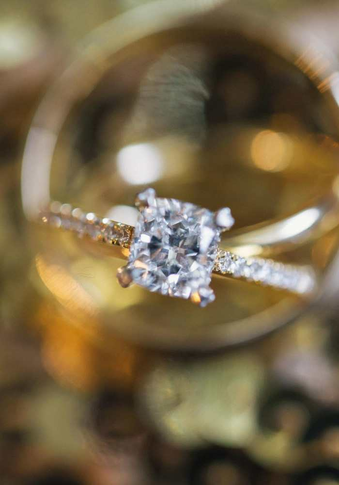 engagement-ring-ny-09062015-ky
