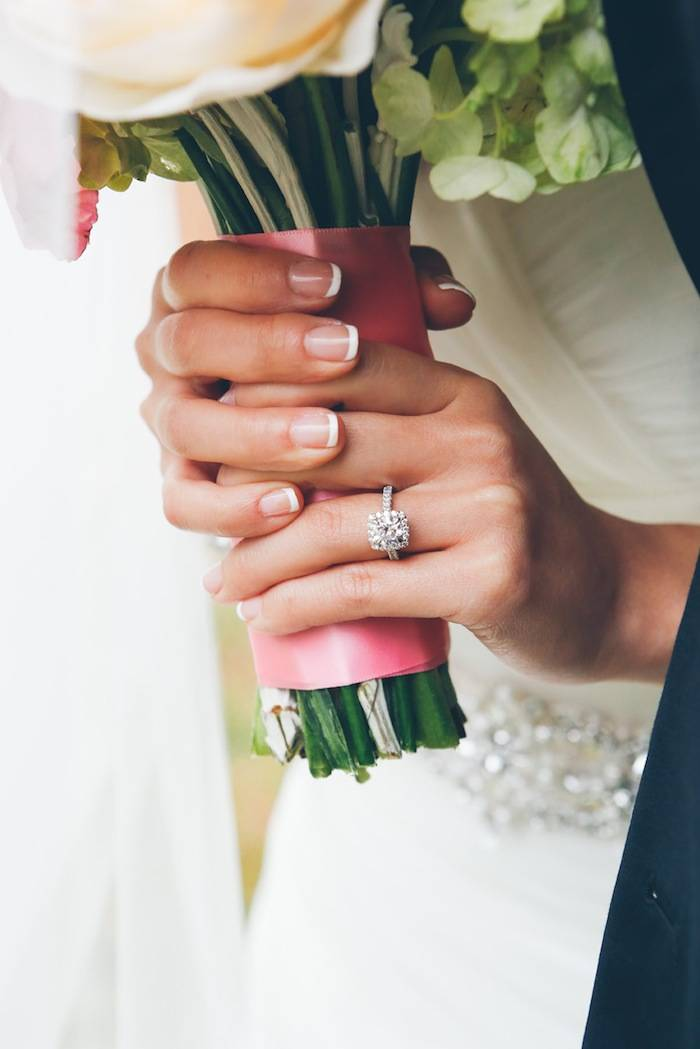 engagement-ring-pa-09032015-ky