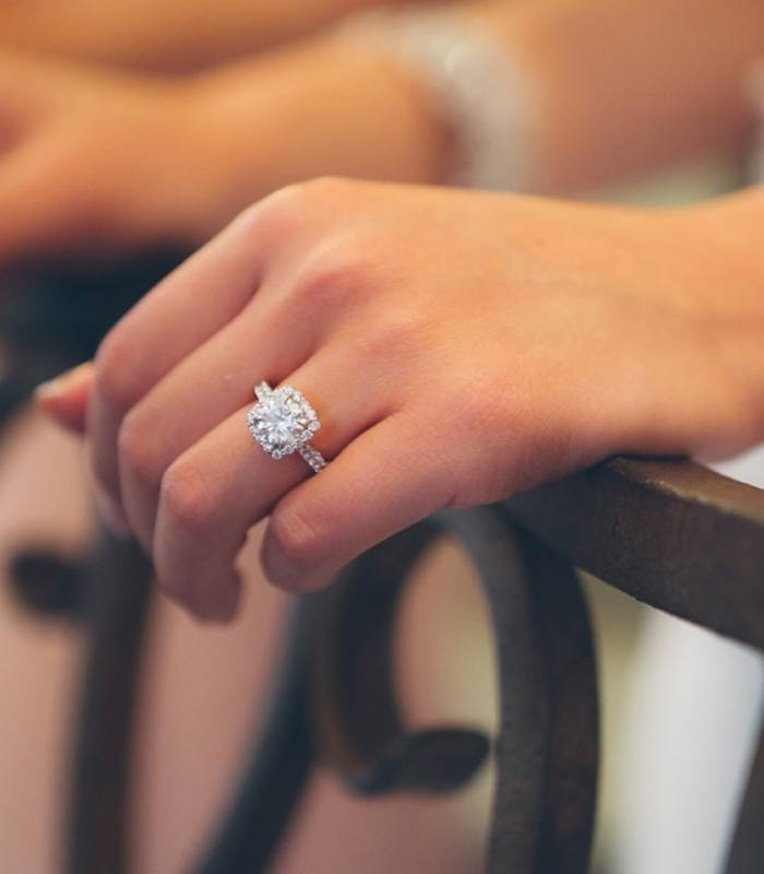 engagement-ring-pa-09032015-ky2