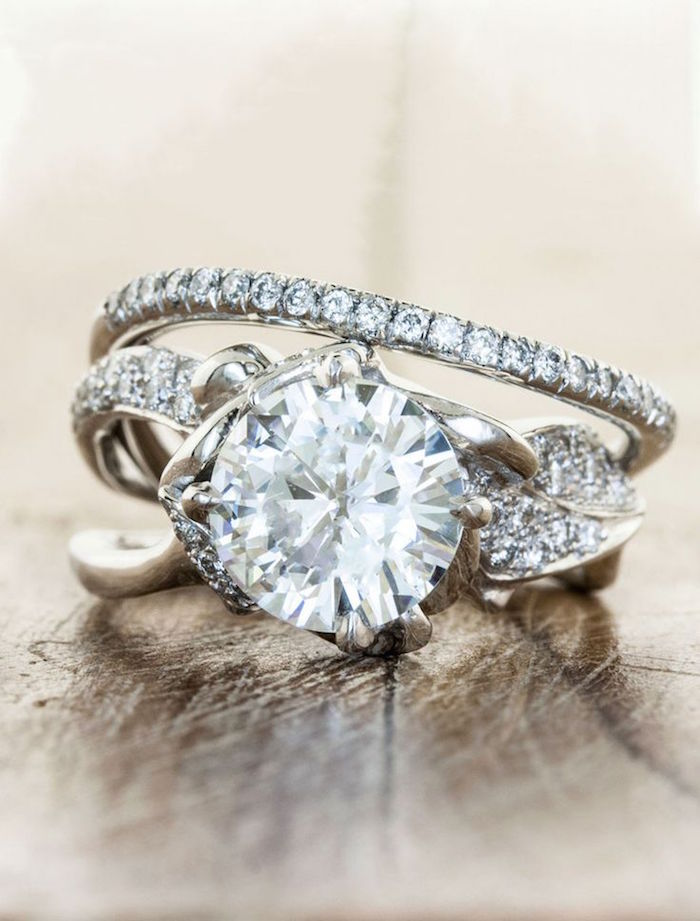 engagement-rings-12-12022015-km