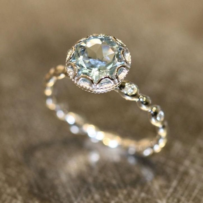 engagement-rings-12022015-km