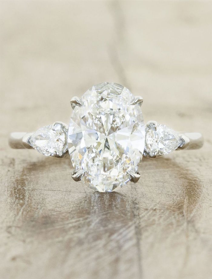 engagement-rings-14-12022015-km