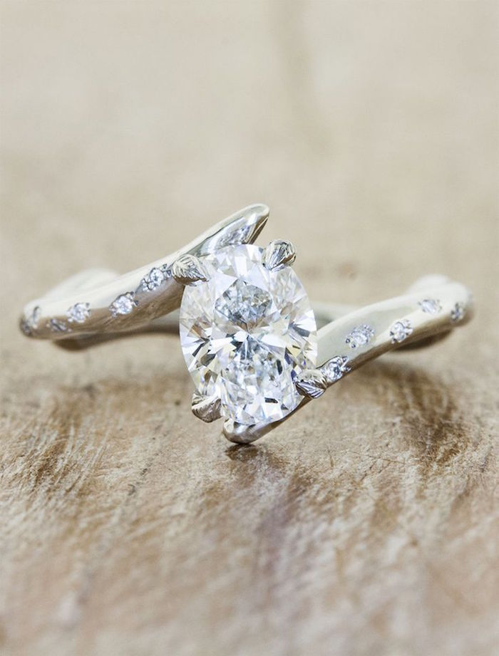 engagement-rings-15-12022015-km