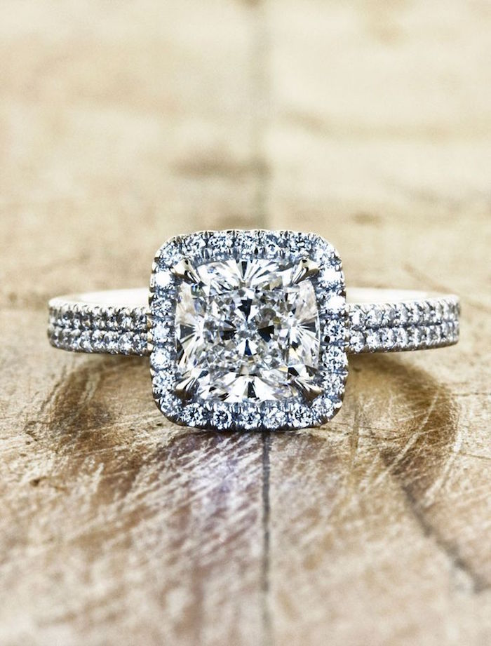 engagement-rings-17-12022015-km