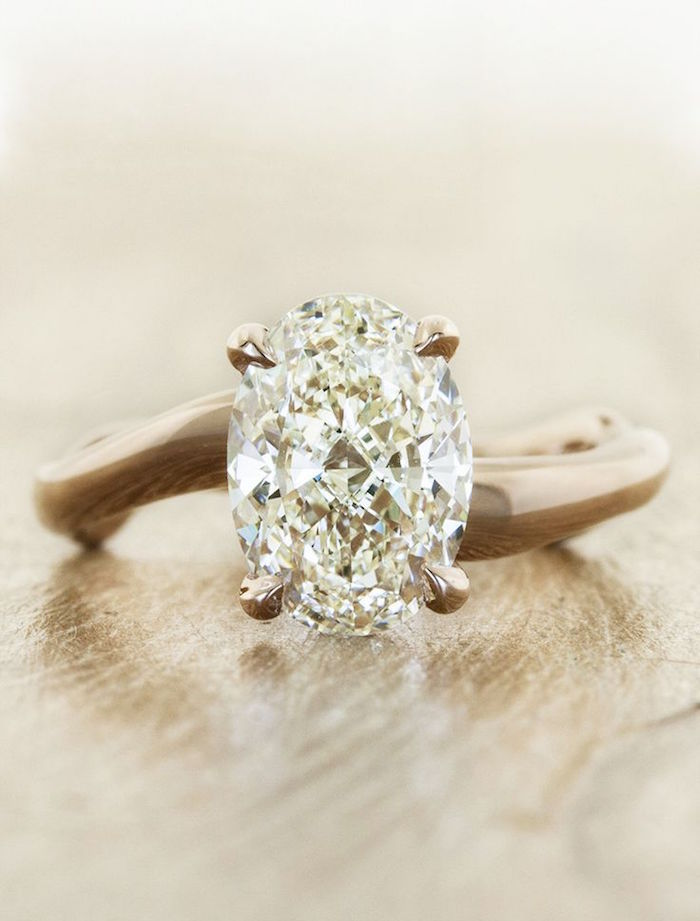 engagement-rings-18-12022015-km