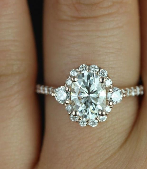 engagement-rings-20-12022015-km
