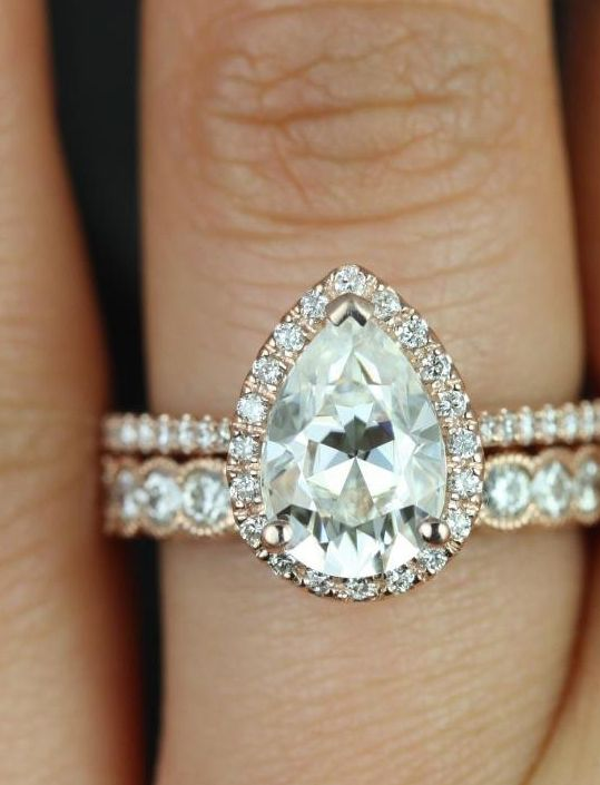 engagement-rings-21-12022015-km