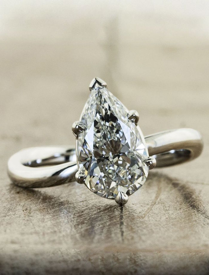 engagement-rings-22-12022015-km
