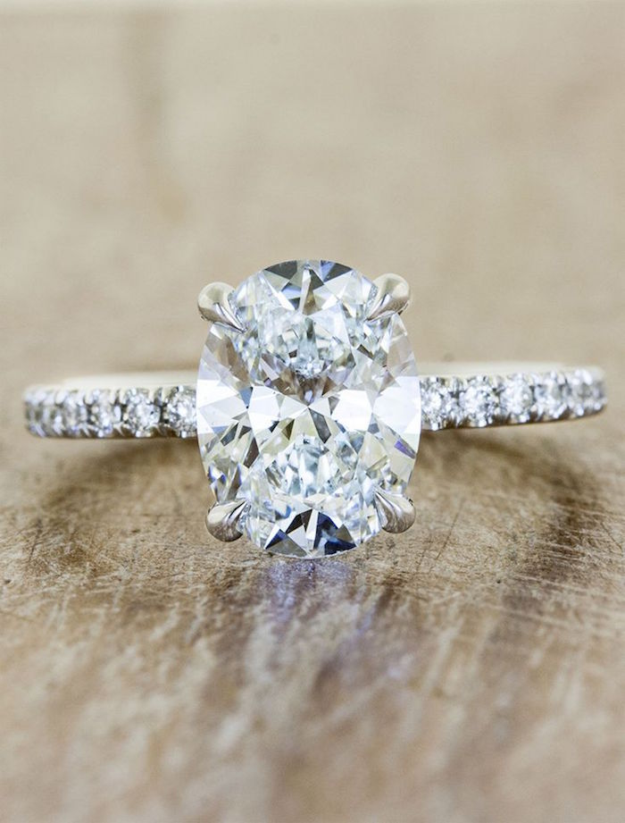 engagement-rings-23-12022015-km