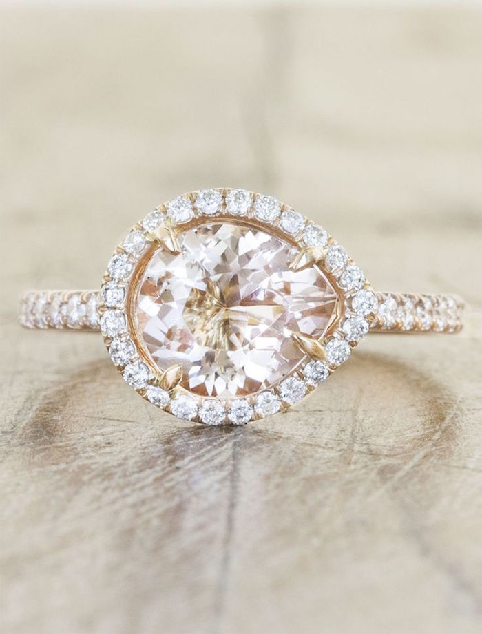 engagement-rings-25-12022015-km