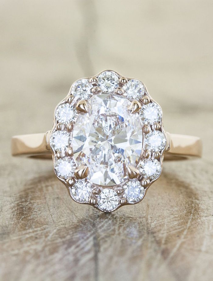 engagement-rings-26-12022015-km