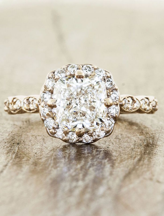 engagement-rings-27-12022015-km