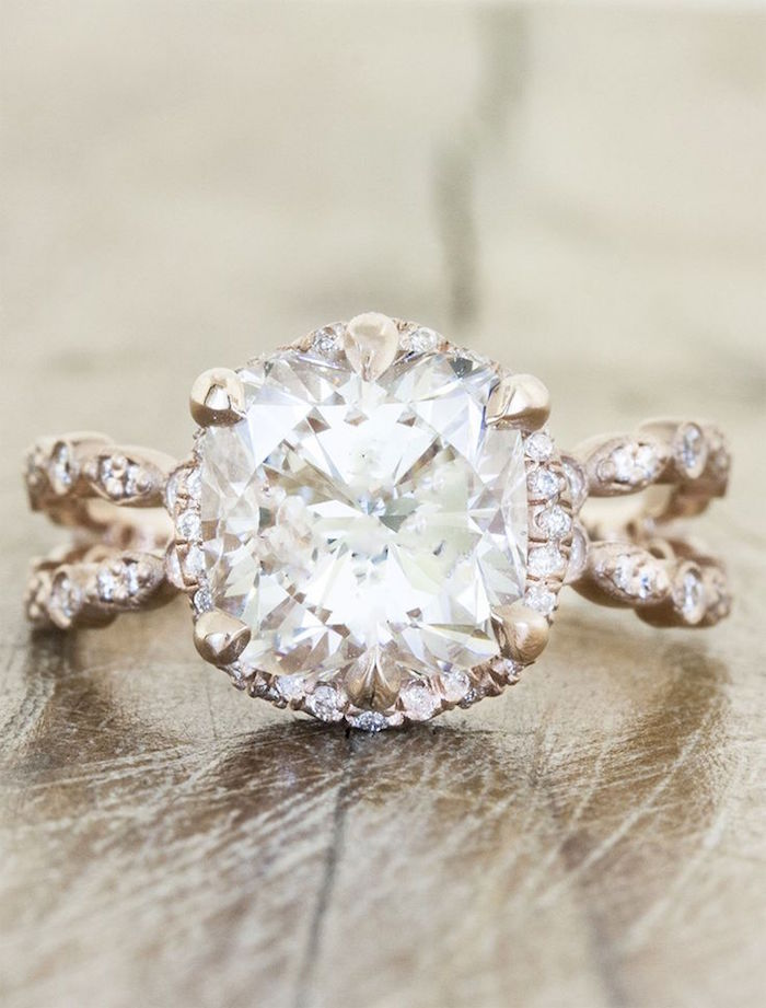 engagement-rings-28-12022015-km