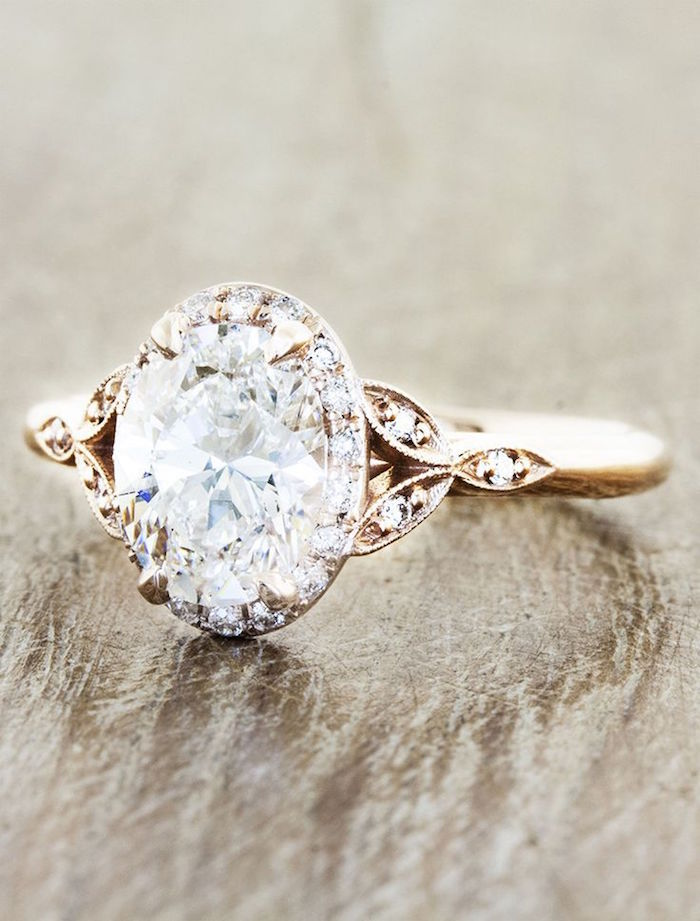 engagement-rings-3-12022015-km