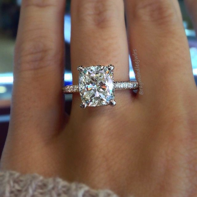 engagement-rings-4-12022015-km