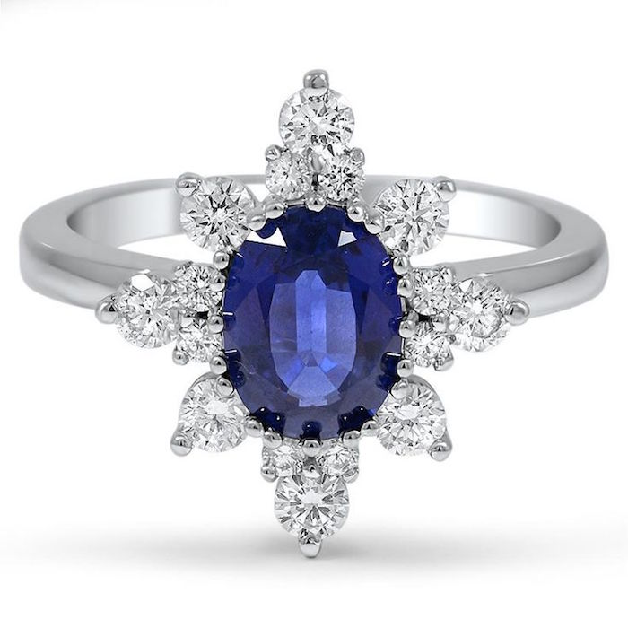 engagement-rings-5-12022015-km