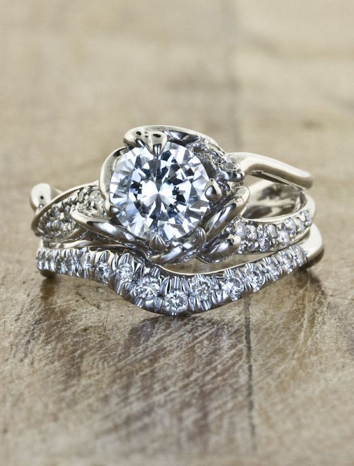 engagement-rings-6-12022015-km