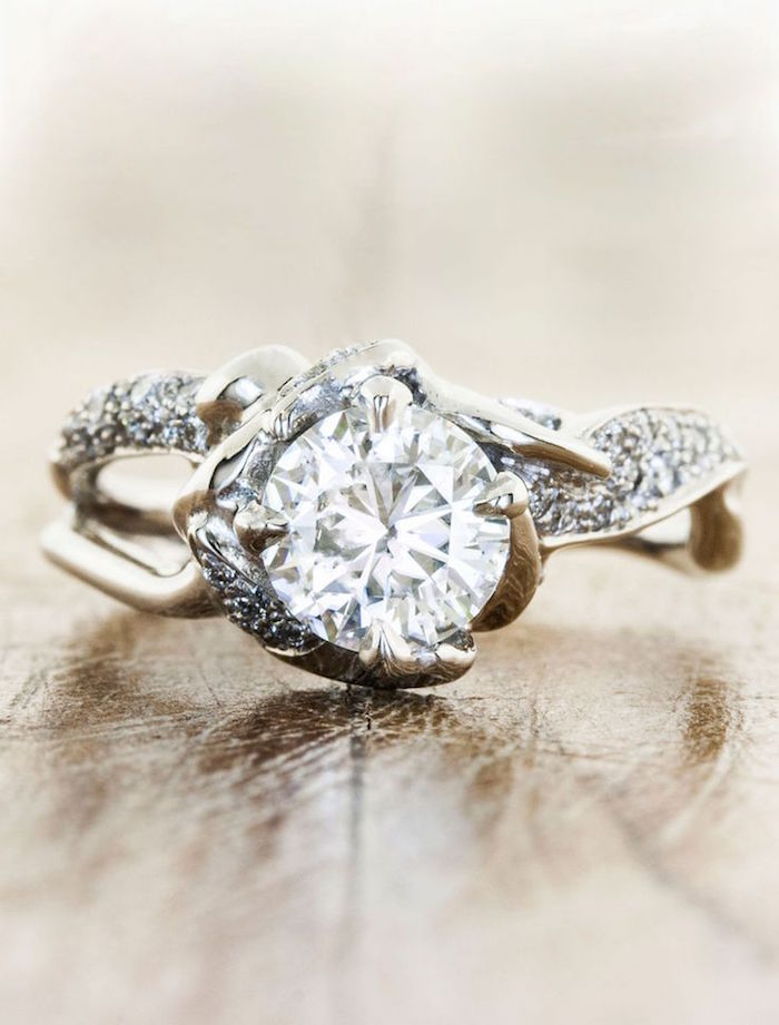 engagement-rings-7-12022015-km