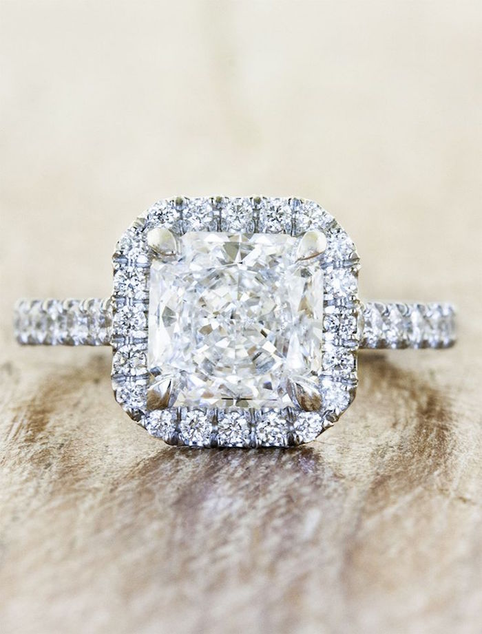 engagement-rings-9-12022015-km