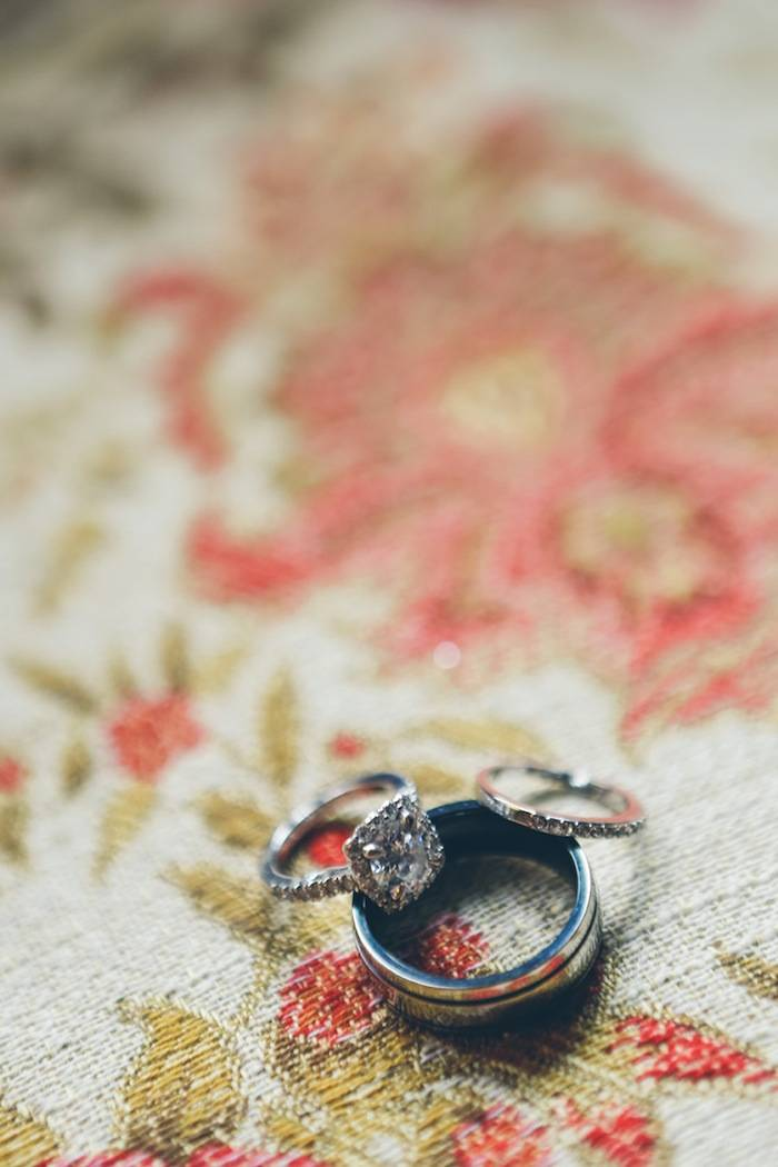 engagement-rings-pa-09032015-ky3