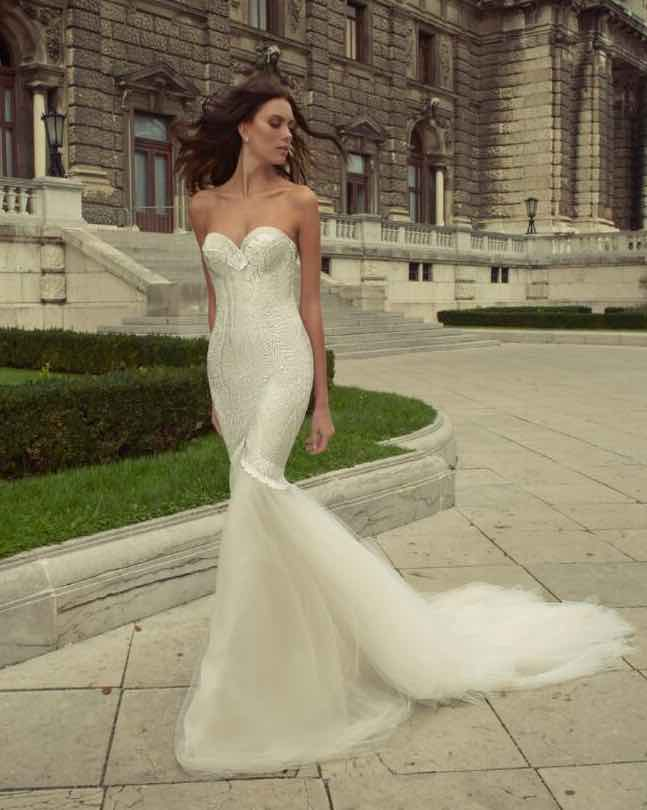 ester-bridal-wedding-dress-10-03042016nz