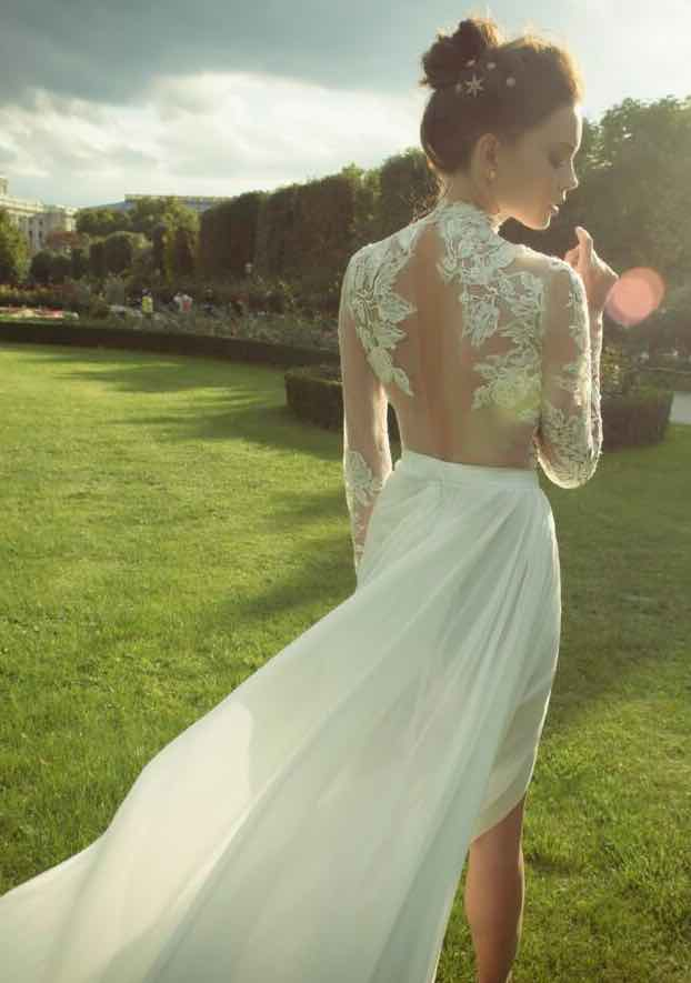ester-bridal-wedding-dress-11-03042016nz