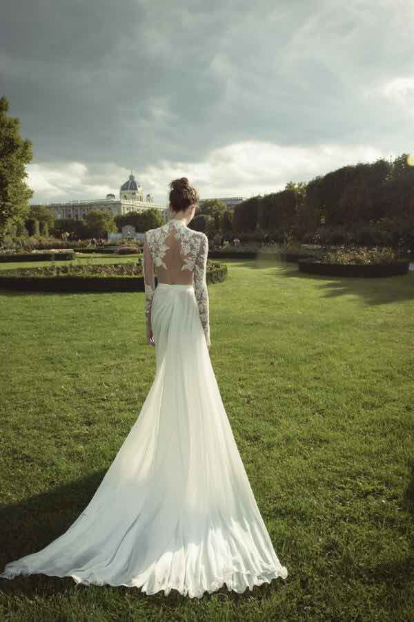ester-bridal-wedding-dress-12-03042016nz