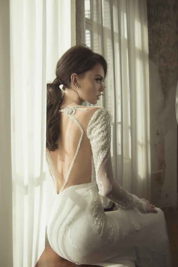 ester-bridal-wedding-dress-15-03042016nz