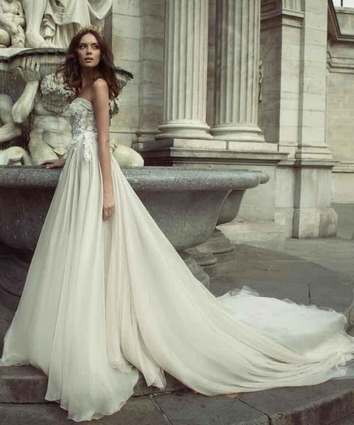 ester-bridal-wedding-dress-2-03042016nz