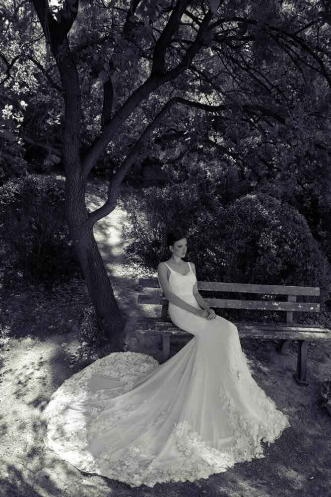 ester-bridal-wedding-dress-20-03042016nz