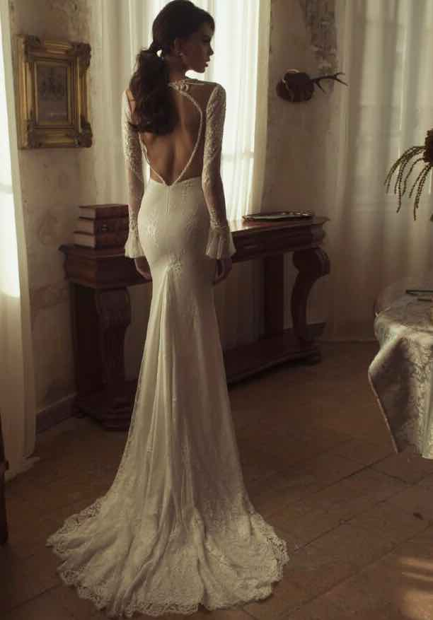 ester-bridal-wedding-dress-24-03042016nz