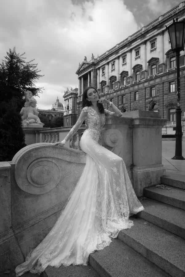 ester-bridal-wedding-dress-4-03042016nz