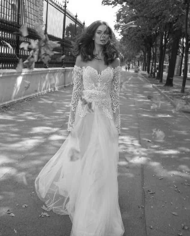 ester-bridal-wedding-dress-9-03042016nz