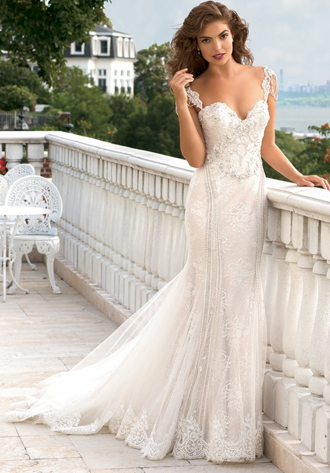 eve-of-milady-wedding-dress-10-03102016nz