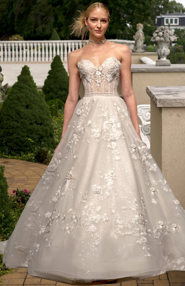 eve-of-milady-wedding-dress-9-03102016nz